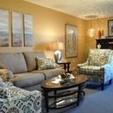 Guest Suite photo album thumbnail 1